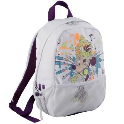 eb7d693cf1 adidas Disney Minnie Little Kids Backpack CO Sırt Çantası  F49926 ...