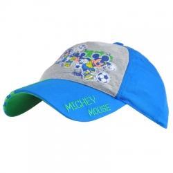 adidas Disney Lk Cap Çocuk Şapka