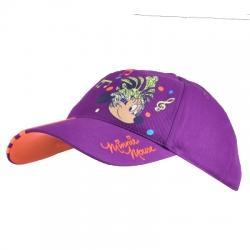 adidas Disney Lk Cap Şapka
