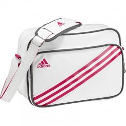 Adidas Enamel 3S Çanta