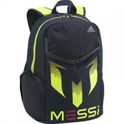 adidas Lionel Messi Backpack Sırt Çantası