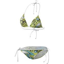 Bg2 Tr Bikini