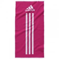 adidas Towel Havlu
