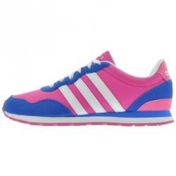 adidas V Jog Spor Ayakkabı