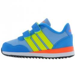 adidas V Jog Cmf Inf Spor Ayakkabı