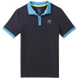 J Polo Yaka Tişört