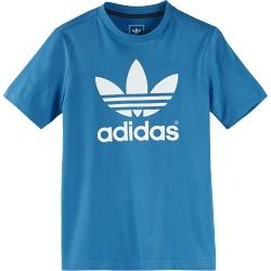 Adidas J Trefoil Tee Tişört