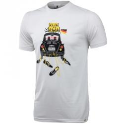 adidas Wc Car Germany Tişört