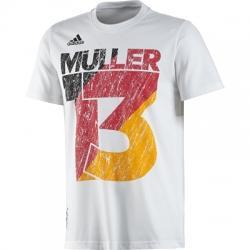 Adidas Müller Tee Tişört