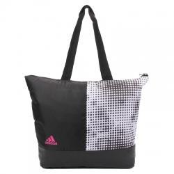 Adidas Shopper Xl Çanta