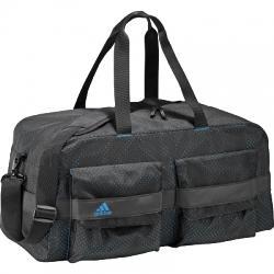 Adidas Stpow Teambag Spor Çanta