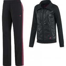 adidas Velina Suit Eşofman Takımı