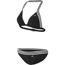 adidas Wc Bikini