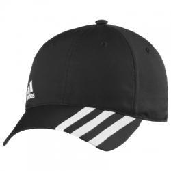 adidas Cl 3S 6p Cap II Şapka