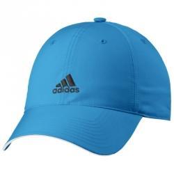 adidas Cl 6p Cap Şapka