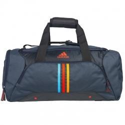 adidas 3S Essentials Teambag Spor Çanta