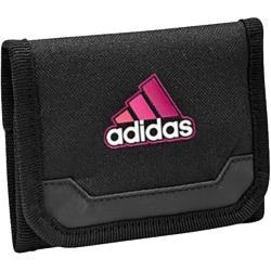 Adidas Performance Essentials Cüzdan