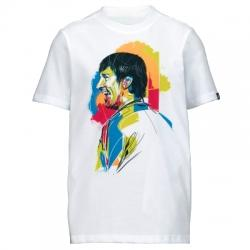Youth Boys Lionel Messi Tee Tişört