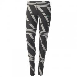 adidas Native Aop Leggings Tayt