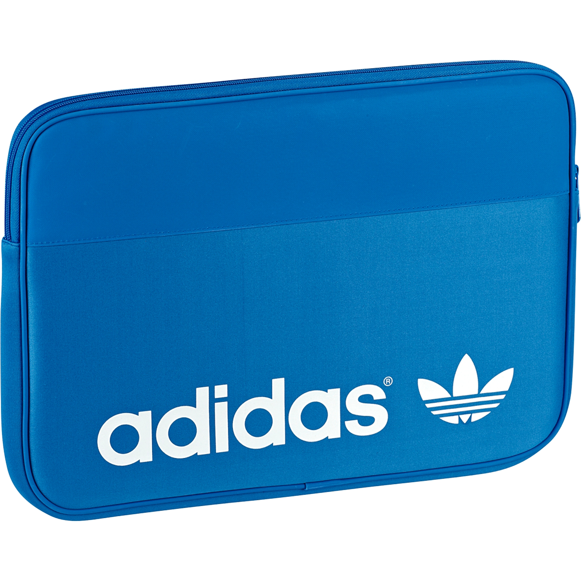 a86816f8edb88 adidas Laptop Sleeve Basic Çanta #F79665 - Barcin.com