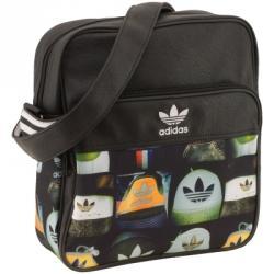 adidas Sir Bag Heel Tap Çanta