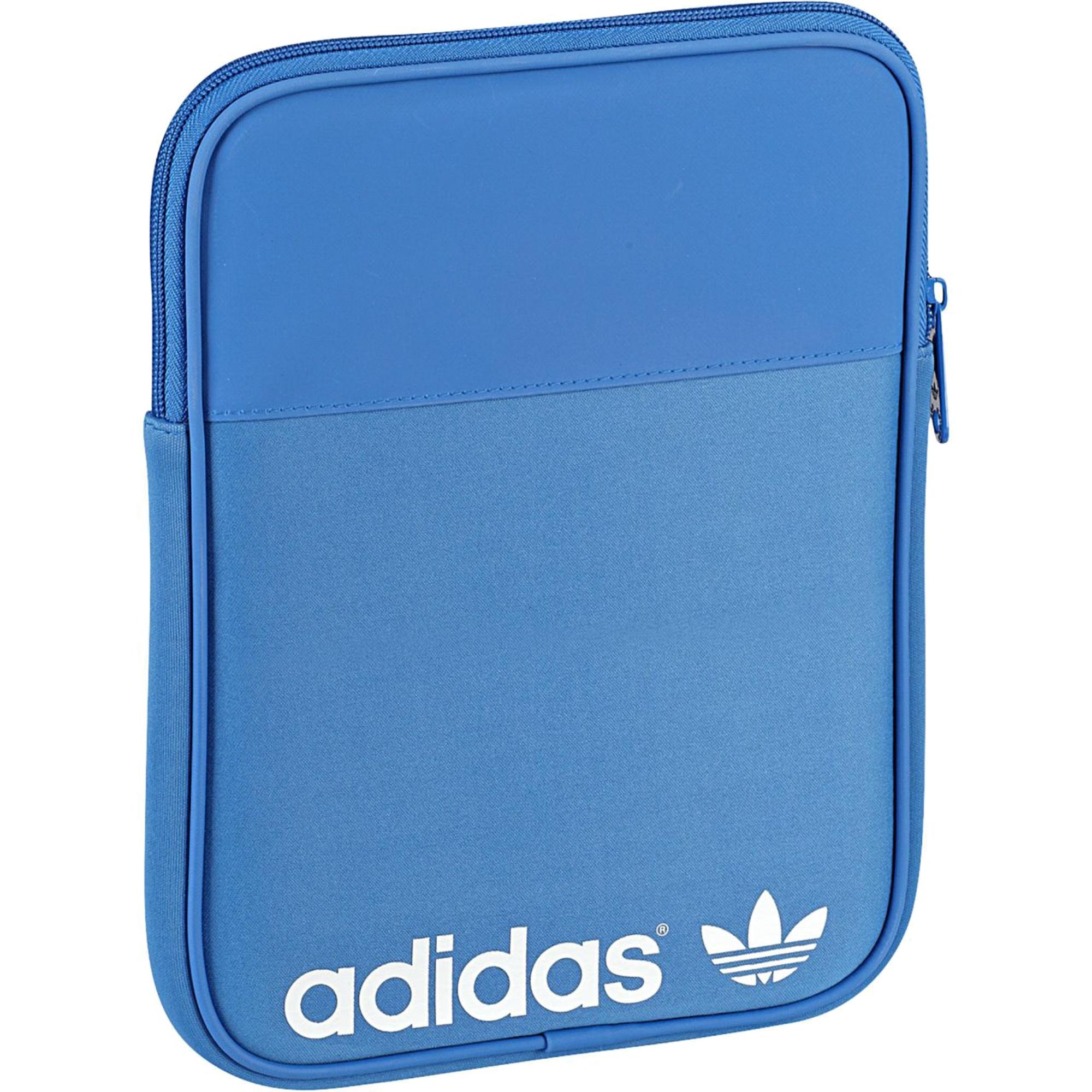 38a571311dd26 adidas Laptop Sleeve Basic Tablet Çanta #F79774 - Barcin.com