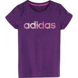 adidas Yg Line Tee Tişört