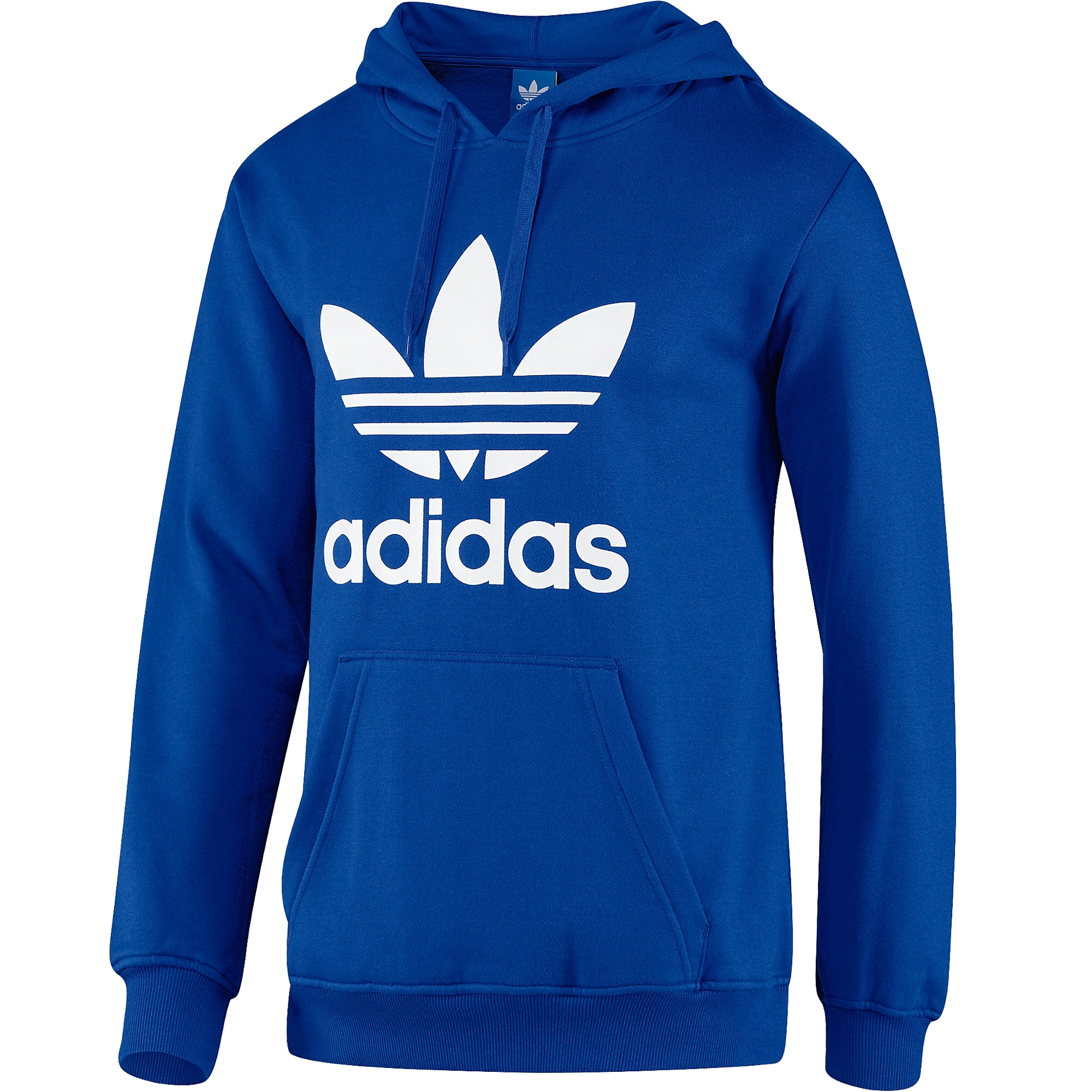 pin sweat adidas trefoil long hoody grey femme on pinterest. Black Bedroom Furniture Sets. Home Design Ideas
