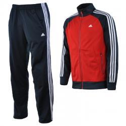 adidas Track Suit Riberio Erkek Eşofman Takımı