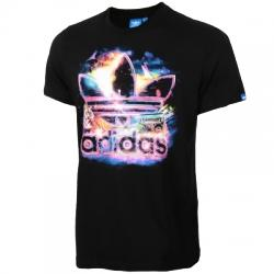 Adidas Miami Clash Tişört