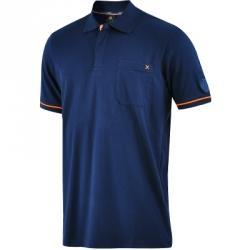 adidas Roland Garros Lifes Polo Yaka Tişört