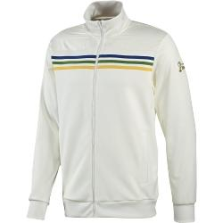 adidas World Cup Track Top Ceket