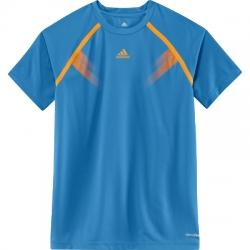 Adidas Samba Cl Tee Tişört
