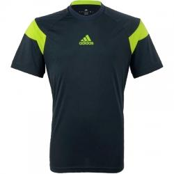 Adidas Nitrocharge Cl Tee Tişört