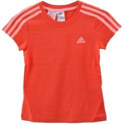 Lg Ess Tee Çocuk Tişört