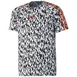 Adidas World Cup Climalite Tişört