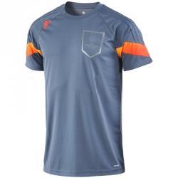 adidas Uefa Champions League Tee Tişört