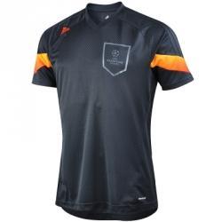 adidas Uefa Champions League Trg Tişört