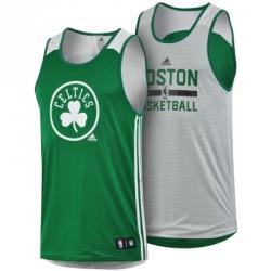 adidas Boston Celtics Wntr Hps Çift Taraflı Atlet