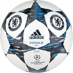 adidas Chelsea Champions League Finale Mini Futbol Topu