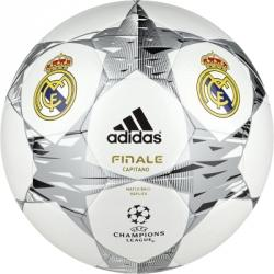 adidas Champions League Finale 14 Real Madrid Cap Futbol Topu