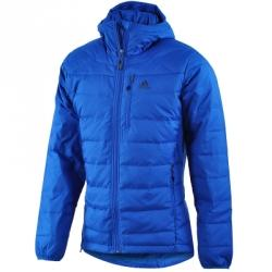 adidas Ht Hyb Down Hoodie Kapüşonlu Ceket