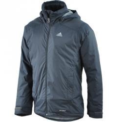 adidas Ht Wt Padded Kapüşonlu Ceket