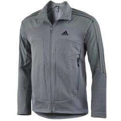 adidas Track Suit Fleece Ceket