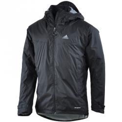 adidas Ts Padded Cps Kapüşonlu Ceket