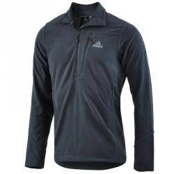 adidas Ht Reachout Fleece Sweat Shirt