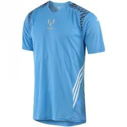 adidas F50 Lionel Messi Tr Tee Tişört
