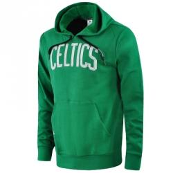 adidas Boston Celtics Po Hoodie Kapüşonlu Sweat Shirt