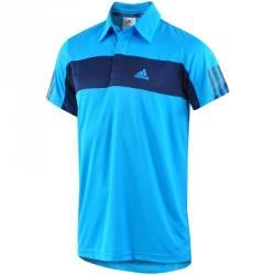 adidas Ts Galaxy Polo Yaka Tişört