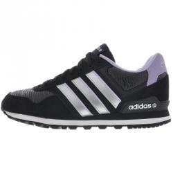 adidsa 10k Spor Ayakkabı